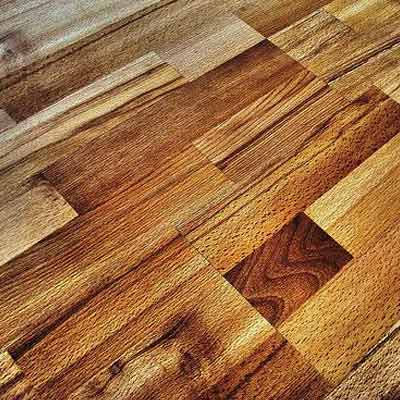 Vinyl sheet flooring supplier vinyl wood flooring distributor vinyl flooring tiles dealer for Laminate sheet flooring
